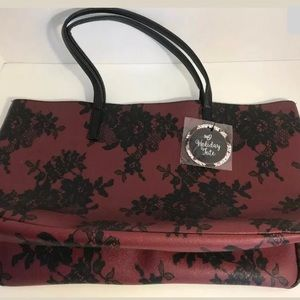 Handbags - FREE as Addition to any 3-Item Bundle!